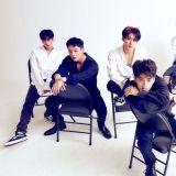 「期待死啦」iKON 再度全员登上《Idol Room》 预定本月底播出