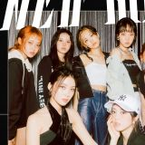 Weki Meki 〈NEW RULES〉概念照到齊!大展華麗成熟的魅力