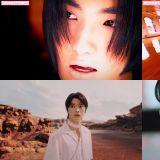 經典K-pop MV高清版要來了!SM舉辦2021年大會,介紹全新企劃「Remastering Project」