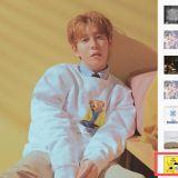 Block B朴经点名有「音源造假」嫌疑的歌手!受到网友支持和声援,发行超过3年的歌曲逆袭回榜!