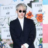 音樂才子Zion.T、李笛將一同出演JTBC綜藝節目《請給一頓飯Show》