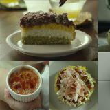 這部電影版《一日三餐》做了足足16道料理!