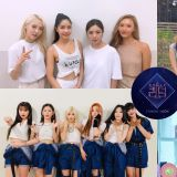 Mnet女團回歸《Queendom》出演名單:MAMAMOO、AOA、朴春、(G)I-DLE等,將展開榜單競爭!