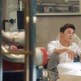 SBS《嫉妒的化身》曹政奭&高庚杓 兩人男人在同個畫面就是好療癒啊~!