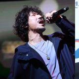 嘻哈界两代才子 Tiger JK、RM 再度携手 新歌横扫海外音源榜!