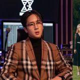 Ravi新歌引争议!歌词提到Red Velvet但私下并不熟,今早发声明致歉其将音源下架!