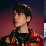 《紅天機》公開EXO伯賢獻唱的首波OST〈是我嗎〉完整MV,深情歌聲完美詮釋命運般的戀人EP.1-2