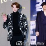 李钟硕、姜栋元、车胜元等顶级演员 纷纷选择YG娱乐的原因是?