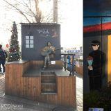 【大邱必玩】韓國壁畫村特輯:來一趟時光之旅!大邱的金光石街