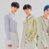 CIX 延續〈Hello〉系列作 6 月將發行迷你三輯!