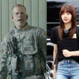 從BLACKPINK Lisa到Somi爸爸,《真正的男人3》成員入伍!
