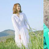 用音符回味濟州島的溫煦海風 潤娥&李尚順合作曲〈To You〉在海外也大受歡迎!