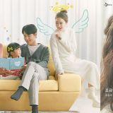 新剧《Hi Bye,Mama》女神金泰希化身守护天使,陪在女儿和老公李奎炯身边~