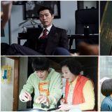 12月22日韓片大賞    同時4部韓國電影讓你看不完