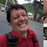 【有片】法國旅遊博主在韓國鄉村喝到斷片,語言不通竟全程交流無障礙!其中原因實在太妙XD