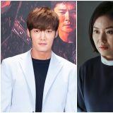11月公开!崔振赫、朴成妍、赵达焕确认接演TV惊悚电影《Siren》