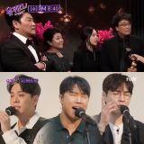 《刘Quiz》最新一集《寄生上流》翻译+SG Wannabe+曹承佑,平均收视成为开播以来第二高!