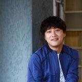 车太贤聊同公司演员朴宝剑、宋仲基 惊现「爱的吐槽」?