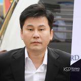 「购买毒品+指使翻供」?!梁铉锡&B.I被以起诉意见送交检方