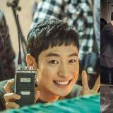 日劇將翻拍tvN神劇《Signal》而男主角李帝勳的角色是由他來演~!