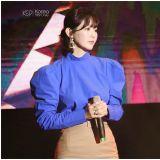 Davichi霸氣喊:叫我Super Star!     哽咽對台粉謝不停