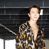 Super Junior-D&E 久违回归 〈Bad Blood〉横扫各大单周榜首!
