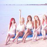 SM建立K-POP国际学校 培养新世代韩流偶像