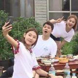 《我独自生活》时隔10周重新开录 MBC综艺复播亮绿灯了?