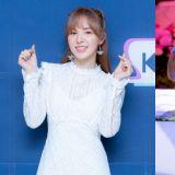 時隔一年半回到SBS表演Wendy的態度!網友:「低頭的人應該不是Wendy啊,他人真的太善良了」