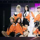 TWICE 魅力襲捲日本 出道作銷量已破 20 萬張啦!