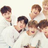 Wanna One解散後各成員的活動計劃!姜丹尼爾solo、邕聖祐拍戲
