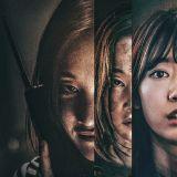 「殺手醒來,我的過去成了她的目標」朴信惠、全鐘瑞主演超時空通話驚悚片《聲命線索》11/27上線
