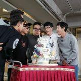 长寿综艺典范《无限挑战》 提前庆祝 500 集!