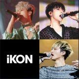 iKON人氣大爆發!首次日本巨蛋巡演DVD登上Oricon排行榜1位