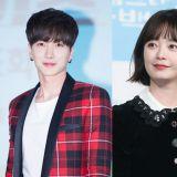 利特、全昭旻、孔灿携手主持《Dream Concert》 河成云、AB6IX 加入演出阵容!