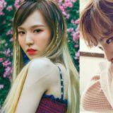Kang Ta攜手Red Velvet Wendy、澀琪翻唱自創曲《Doll》 27日公開
