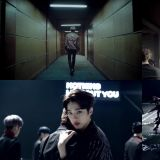 Wanna One公开《Beautiful》舞蹈版MV! 每位成员都好帅啊~