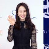 宋智孝確定出演tvN獨幕劇《B主任和情書》!將與《鬼怪》中的他搭擋!