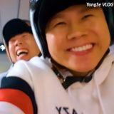 超級烏龍!梁世炯&梁世燦兄弟笑容太可愛,竟被Youtube錯認為「兒童內容」慘遭禁用留言XD