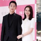 JTBC《經常請吃飯的漂亮姐姐》擊敗勁敵 奪 2018《年度品牌大獎》!