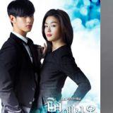 泰國版《來自星星的你》也要來了~這樣的顏值陣容大家還滿意嗎?