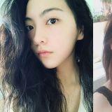 KARA前成员姜知英PO合照悼念具荷拉:「对不起、谢谢,爱你」