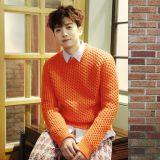 2PM 第三人!祐榮敲定入伍日期 為低調報到選擇不公開地點及時間