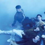 GOT7 23 日发行先行曲〈Breath〉 由荣宰参与作词、作曲!
