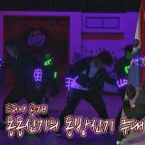 《認識的哥哥》神童&姜鎬童「童童神起」年末舞台搶先看!超認真cover東方神起