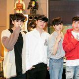 iKON《Love Scenario》推出正式中文版,由胡彥斌作詞!