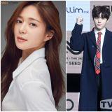 李伊利雅確定接演《Miss漢摩拉比》 與高雅羅金明洙合作
