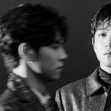 DAY6 隊長晟鎭打頭陣 新專輯預熱行程啟動!