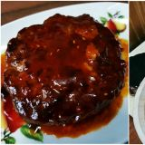 份量+價錢+美味都幫你兼顧的良心食堂:望遠站性價比超高冷麵+牛排!