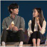 [韓評]《喜歡布拉姆斯嗎?》製作組:「朴恩斌與金旻載的情感表現,讓我們200%的滿意!」